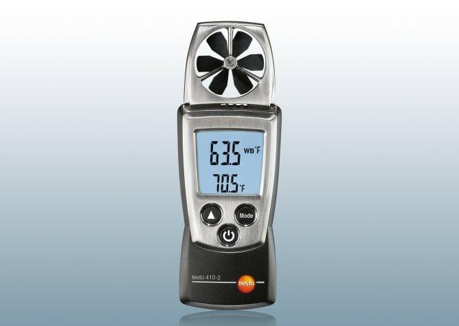 POP-fluegelradanemometer-testo-410-product_im4c